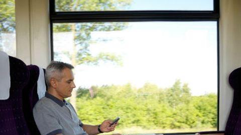 10 tanács – készítsd fel a mobilodat az utazásra