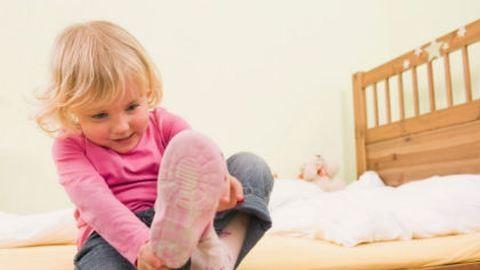 Hogy tisztítsuk ki a matracunkat?