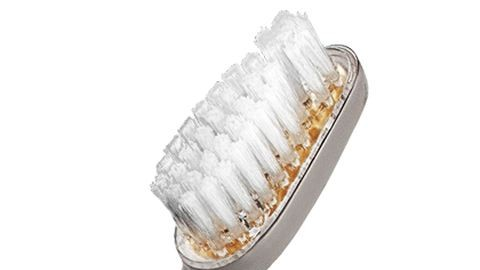 Ez a világ legdrágább fogkeféje