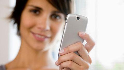 Tedd le a mobilodat, és boldogabb leszel!