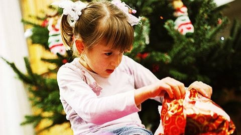 A karácsony 7 csodája – gyerekszemmel