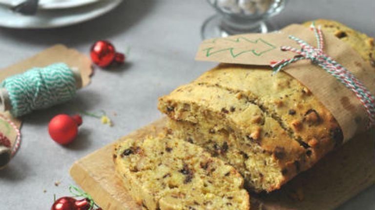 3 különleges desszert karácsonyra