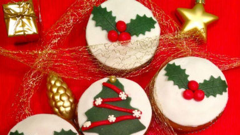 3 kipróbált édesség karácsonyra