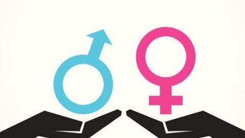 Alkotmányba foglalják a férfiak és nők közötti jogegyenlőséget Tunéziában