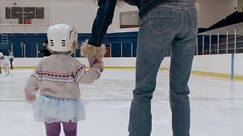 Könnyfakasztó videó: az élsportolók anyukái előtt tiszteleg egy reklám