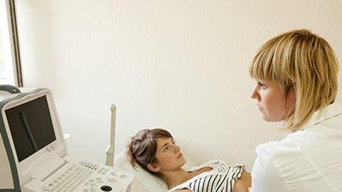 Heti tíz magyar nő jelentkezik abortuszra a bécsi klinikán