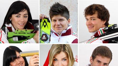Téli olimpia, pálmafákkal – mit hozhat Szocsi?