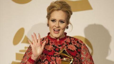 Ma osztják ki a Grammy-díjakat – ők a nagy esélyesek