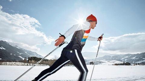 5 különleges téli élmény Ausztriában