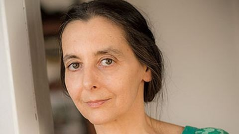 Három év után megszüntették Geréb Ágnes házi őrizetét