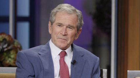 Meglepő vállalkozásba kezdett az USA egykori elnöke – fotó
