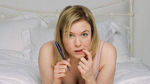 10+1 dolog, amire Bridget Jones ráébresztett minket