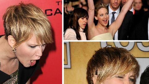 Jennifer Lawrence, aki miatt mindenképp megéri nézni az Oscar-gálát