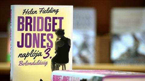 Mi lett veled, Bridget? – kritika a Bridget Jones naplója 3.-ról
