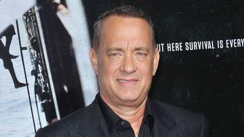 Már készül Tom Hanks új filmje