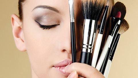 Így bánj tavasszal az arcoddal – tippek profiktól
