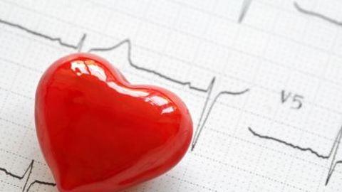Elindul a szívinfarktus-regiszter