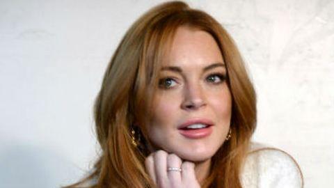 Justin Timberlake is szerepel Lindsay Lohan szexlistáján