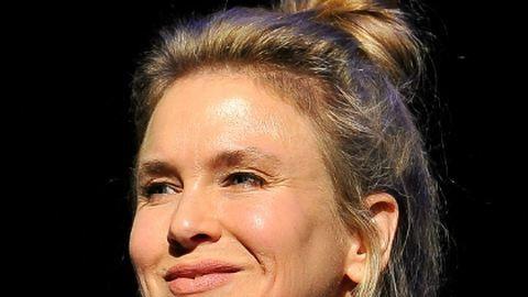 Vállalja ráncait Renée Zellweger – galéria