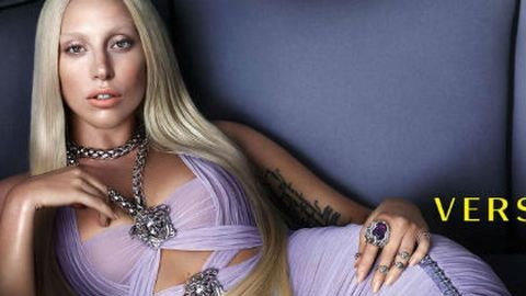 Csődbe jutott Lady Gaga