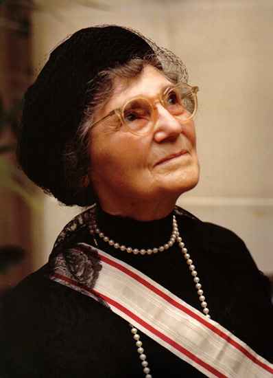 Zita, az utolsó királynénk – Aki soha nem mondott le a magyar trónról