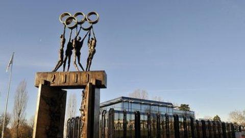 Egyre több a nő a Nemzetközi Olimpiai Bizottságban
