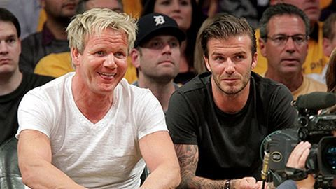 Hollywood: tudtad, hogy ők a legjobb barátok?