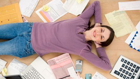 Napi pénzügyek gyorsan, stresszmentesen