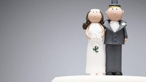 Egyre népszerűbb a házasságbiztosítás