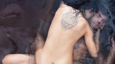 18+: Ilyen a víz alatti szex – fotók