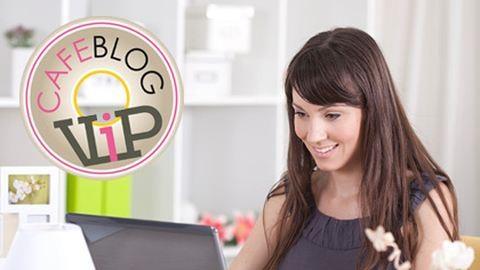 Pályázz: keress pénzt blogolással!