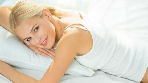 Ezek a legjobb ágymatracok a nyugodt alváshoz