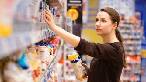Egyre több a lejárt élelmiszer a boltokban