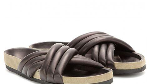 Ez a lábbeli válthatja le a flipflop papucsot