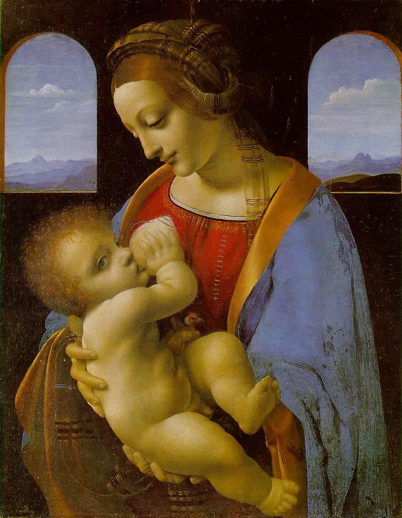 Mit is ünneplünk anyák napján?