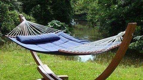 Pihenő a kertben: bútorok az olcsótól a drágáig