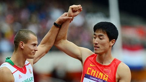 Szebb a győzelemnél: igazi emberséget mutattak a magyar sportolók
