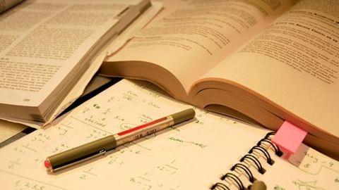 Túlélési módszerek vizsgaidőszakra