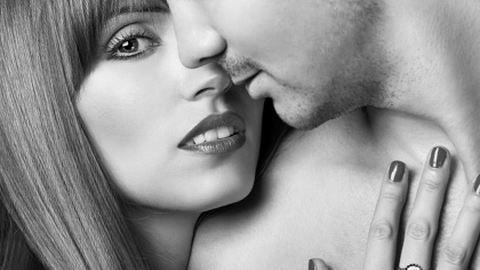 Intimitás: félünk tőle, vágyunk rá