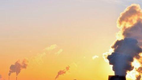 Egyre rosszabb a levegő minősége a városokban