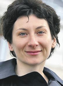 dr Gyurkó Szilvia