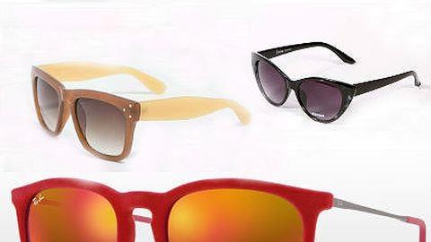 Napszemüvegtrend – ezek takarják el neked a napot idén nyáron
