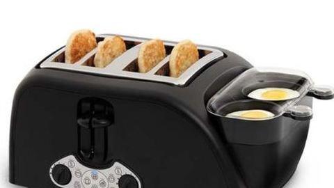 13 forradalmi vívmány a reggelikészítéshez