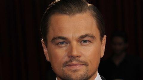 Ismeretlen csinibabával melegedett össze DiCaprio – galéria