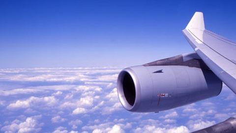 Halálos fertőzéseket okozó baktériumokkal vannak tele a repülők