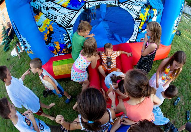 Fotó: boldogszuletesnap.wix.com