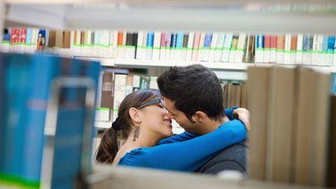 Hétvégi szerelmi horoszkóp: Szerencsés lehetsz a szerelemben!