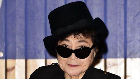 Gigaáron talált gazdára Yoko Ono lakása