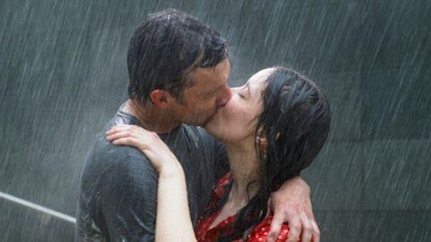 Hétvégi szerelmi horoszkóp: Szerelmi kalandok és kalandos szerelmek várnak rád