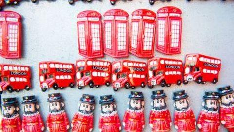Ebben még Pekinget is túlszárnyalja London